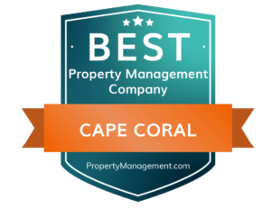 Best PM Company Cape Coral