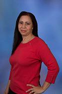 Carmen Sousa