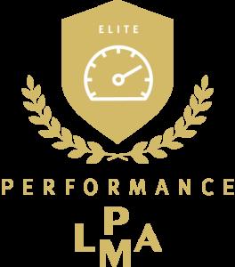 LPMA Performance
